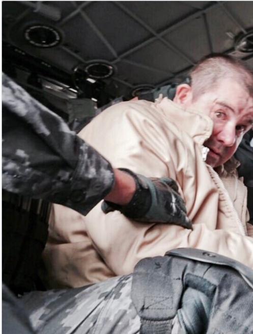 el-chapo-extradited