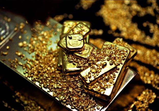 Gold Flakes1.jpg