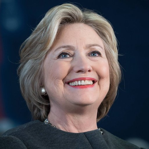Hillary Clinton1.jpg