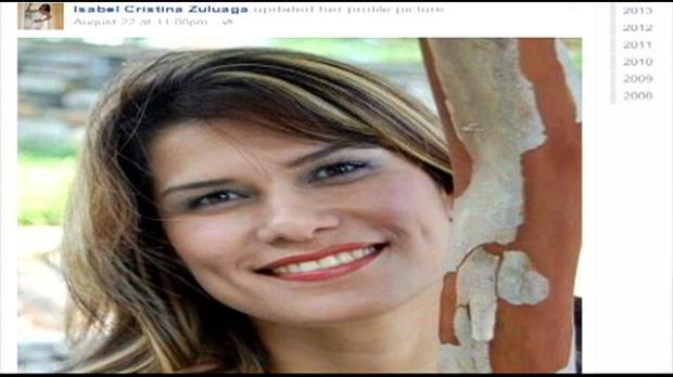 Isabel Cristina Zuluaga5.jpg