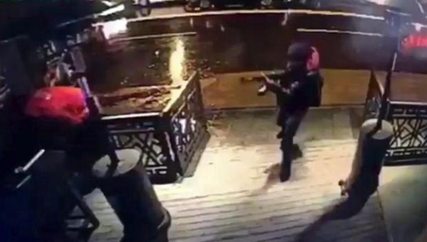 istanbul-nightclub-gunman-shooting-club-goers1