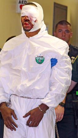 markeith-loyd-is-taken-into-custody-by-cops4