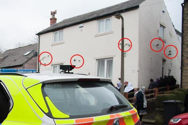the-many-security-cameras-sorrounding-yaqubs-home1