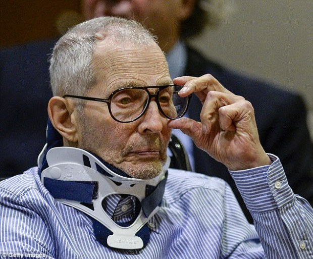73-year-old-robert-durst-in-court1