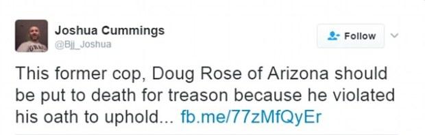 Cummings radicalized on Facebook2.jpg
