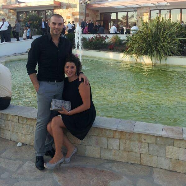 fabio-di-lello-and-his-wife-roberta-smargiasi2