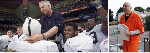 From Sandusky: The 'Untouchable'  Penn State Coach to Jerry Sandusky the inmat.png