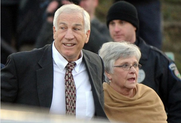 Jerry and dottie sandusky2.png