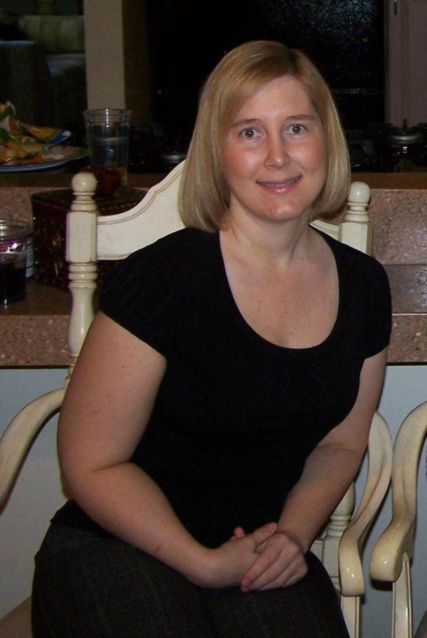 Jill Thomas Grant1.jpg
