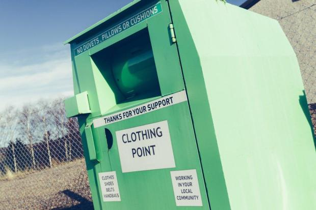 judy-permar-was-found-dead-after-she-got-her-arm-stuck-in-this-clothing-donation-drop-off-box