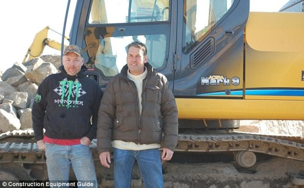 mezynieskis-excavation-company-helped-rebuild-many-of-the-dunes-protecting-multi-million-dollar-after-hurricane-sandy