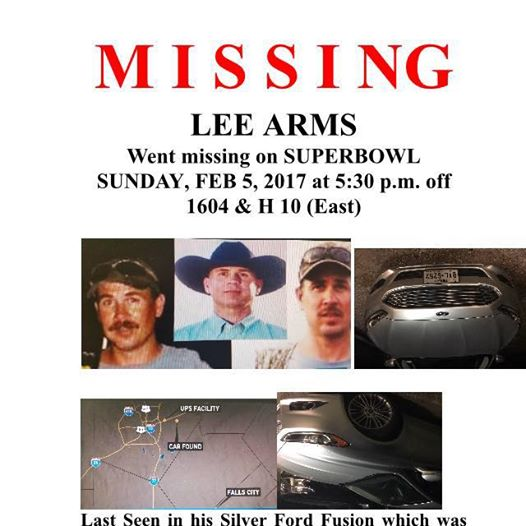 Missing Person Flyer Missing Person Poster Template Lost Person – Missing Person Flyer