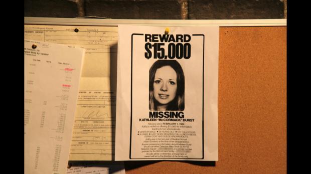 Missing persons' poster fro Kathleen Durst.jpg