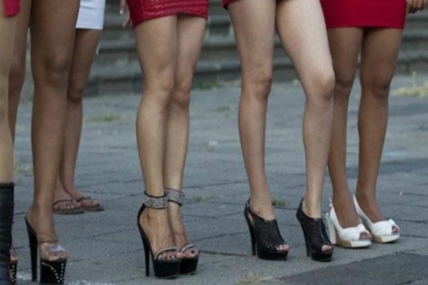 Paulino Ramirez-Granados sex trafficking3.jpg