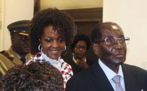 robert-and-grace-mugabe1