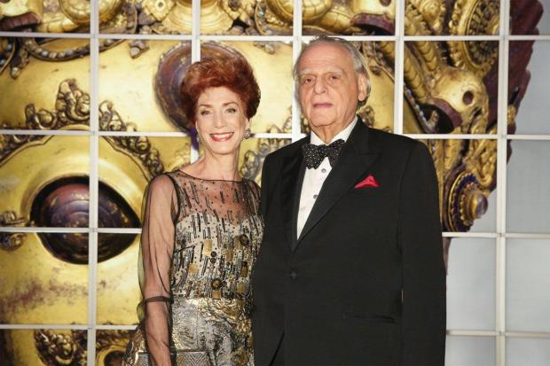 Shelley and Donald Rubin.jpg