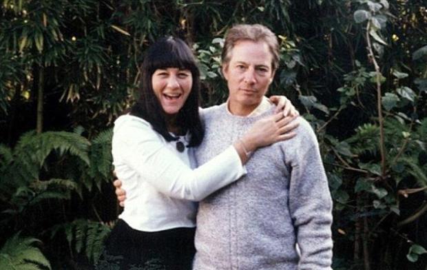 Susan Berman and Robert Durst1.png