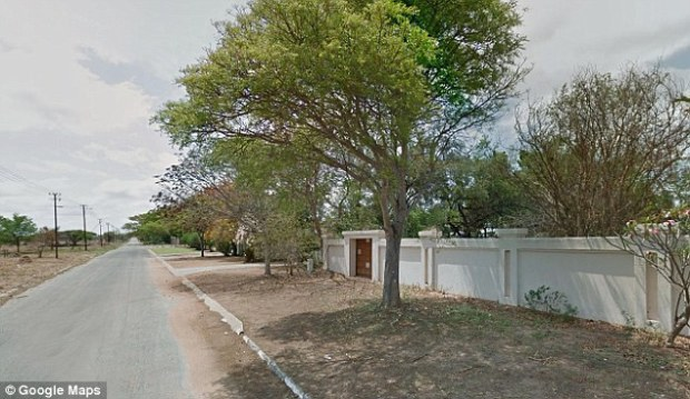 the-attack-happened-at-the-weirs-familys-home-on-logan-street-on-the-outskirts-of-polokwane