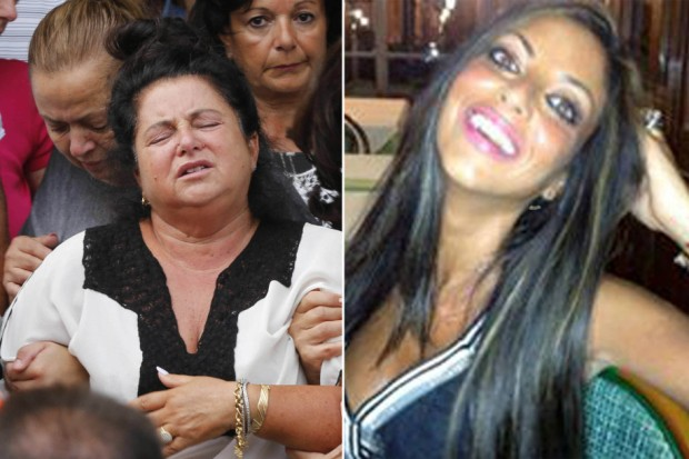 tiziana-cantone-right-and-her-mother-maria-teresa-giglio2