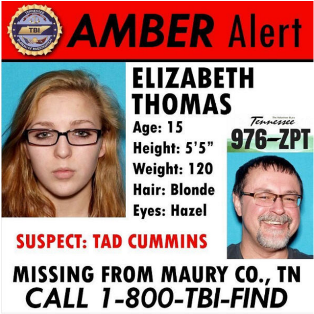 amber-alert-for-elizabeth-thomas-and-tad-cummins