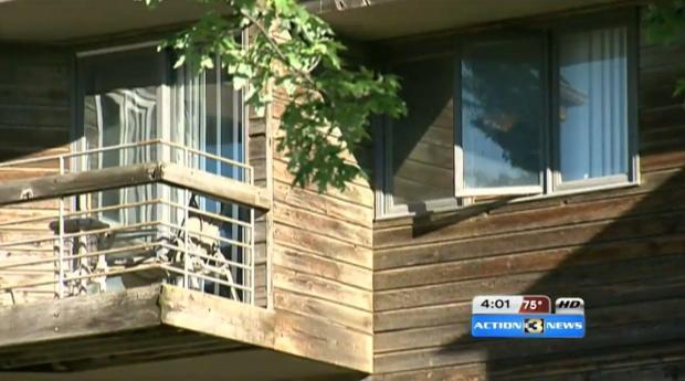 Antonia Lopez threw her newborn daughter out the window of her apt1.jpg