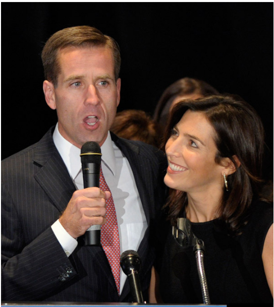 Beau and Hallie Biden2.png