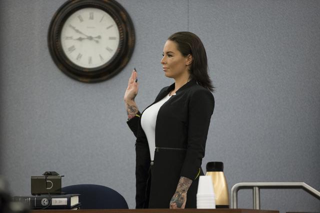 Christy Mack in court6.jpg