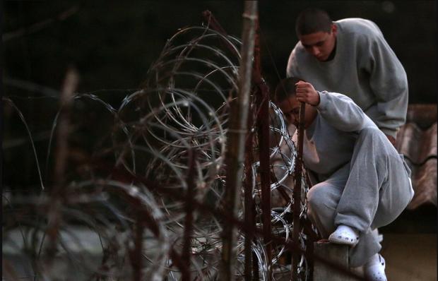 Guatemala juvenile prison riots10.png