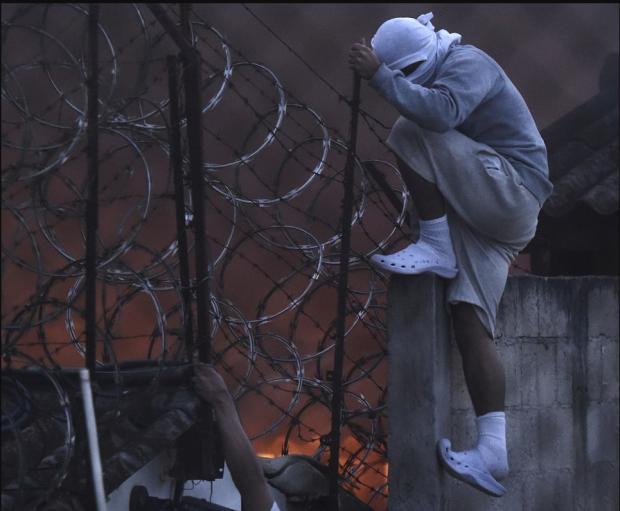 Guatemala juvenile prison riots12.png