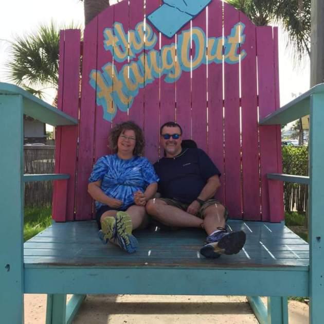 Jill and Tad Cummings2.jpg