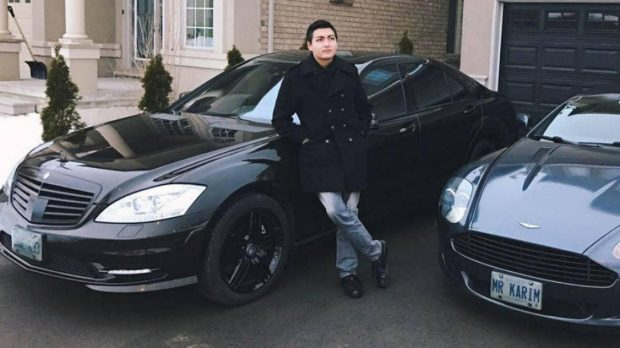 Karim Baratov knows his cars, and loves his cars7.jpg