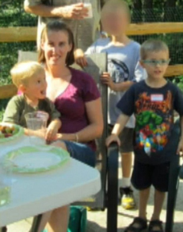 Laurel Schlemmer with sons Luke amd Daniel.jpg