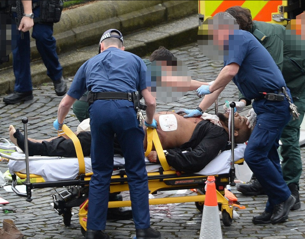London terrorist Khalid Masood2.png