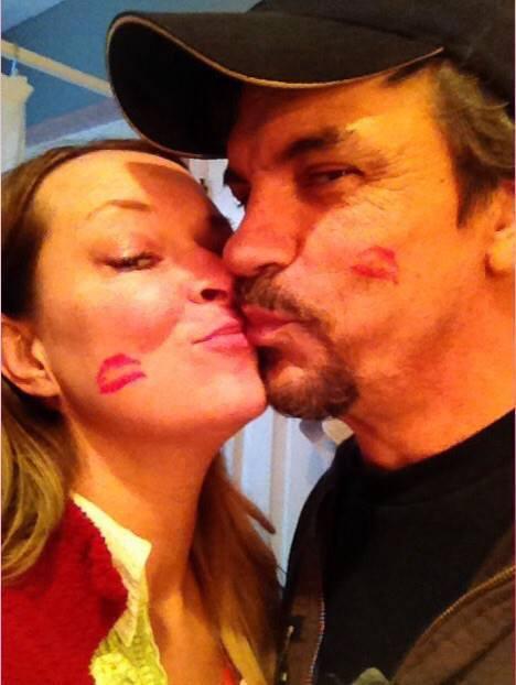Melissa and Kurt Cochran2.jpg