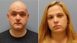 Micah Risner and his fiancée Nataleigh Schlette faked a murder4.jpg