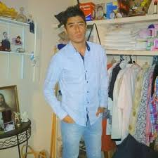Ricardo Pascual Brito2.png