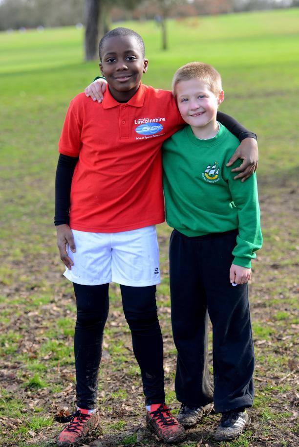 Riley Watson and Julian.jpg