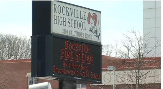 Rockville high school, MD.JPG