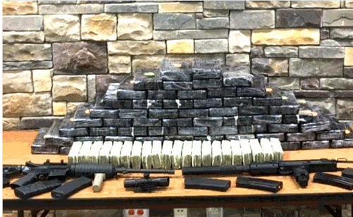 The $6m drugs seized in Ga teacher's home.png