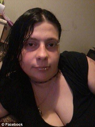 Amber Finney1