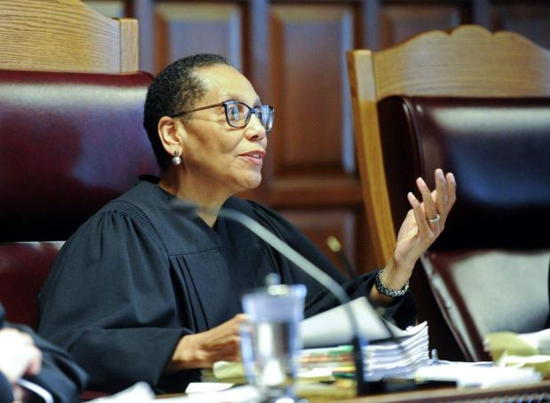 Appeals court judge Sheila Abdus-Salaam1.jpg
