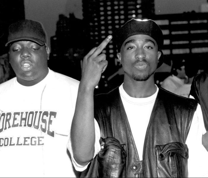 Biggi Small ang Tupac Shakur.jpg