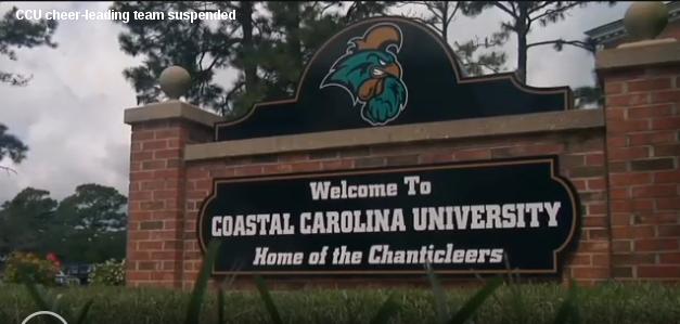 Coastal Carolina University1.png
