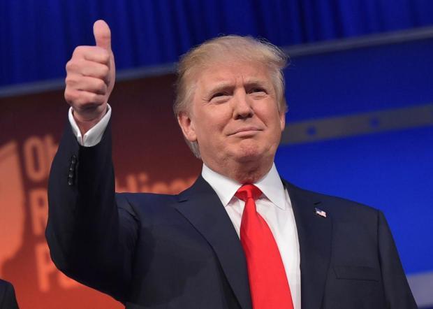 Donald Trump1.jpg