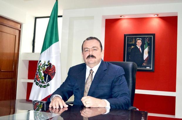 Edgar Vetyia2.jpg