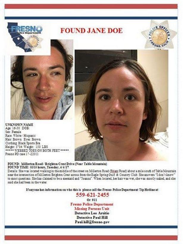 Jane-Doe-Poster.jpg