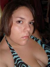Kelsey Christine Wheeler3.jpg