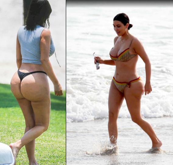 Kim Kardashian expose3.png