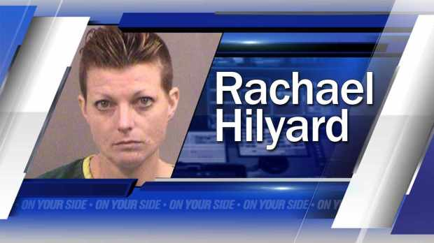 Rachael Hilyard killed ex-boyfriend's mom1.jpg
