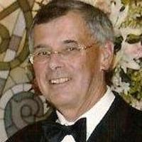 Rolf Marshall1.jpg